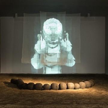 Чорне намисто, 2014