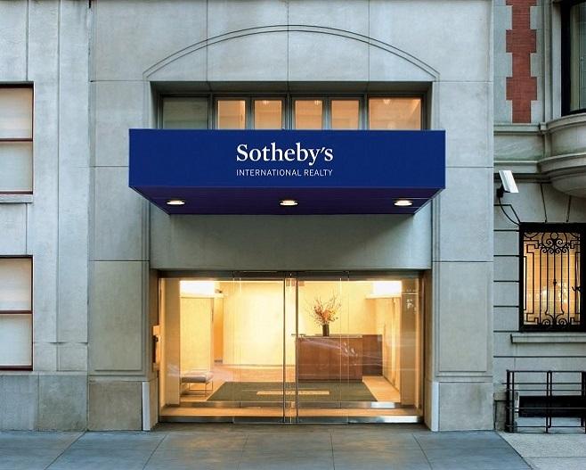 Sothebys_ny-office_color_2014-01-28