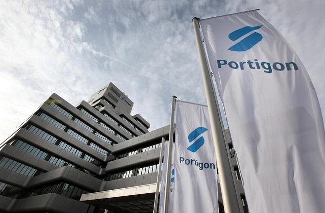 Portigon AG