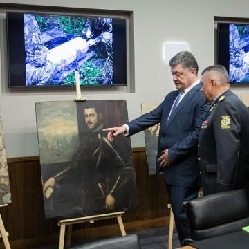 Фото прес-служби ДПСУ