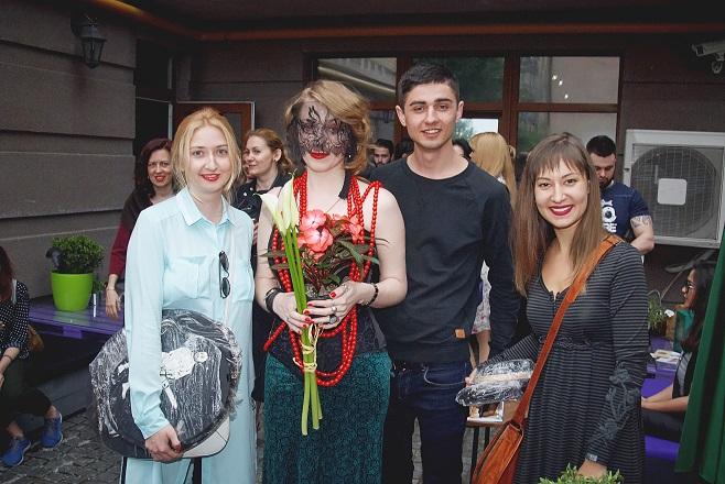 Nina Murashkina  may  2016                                               (1)