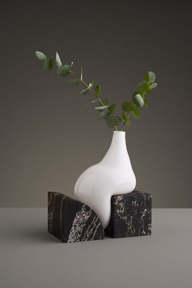 indefinite_vases_studioeo_03