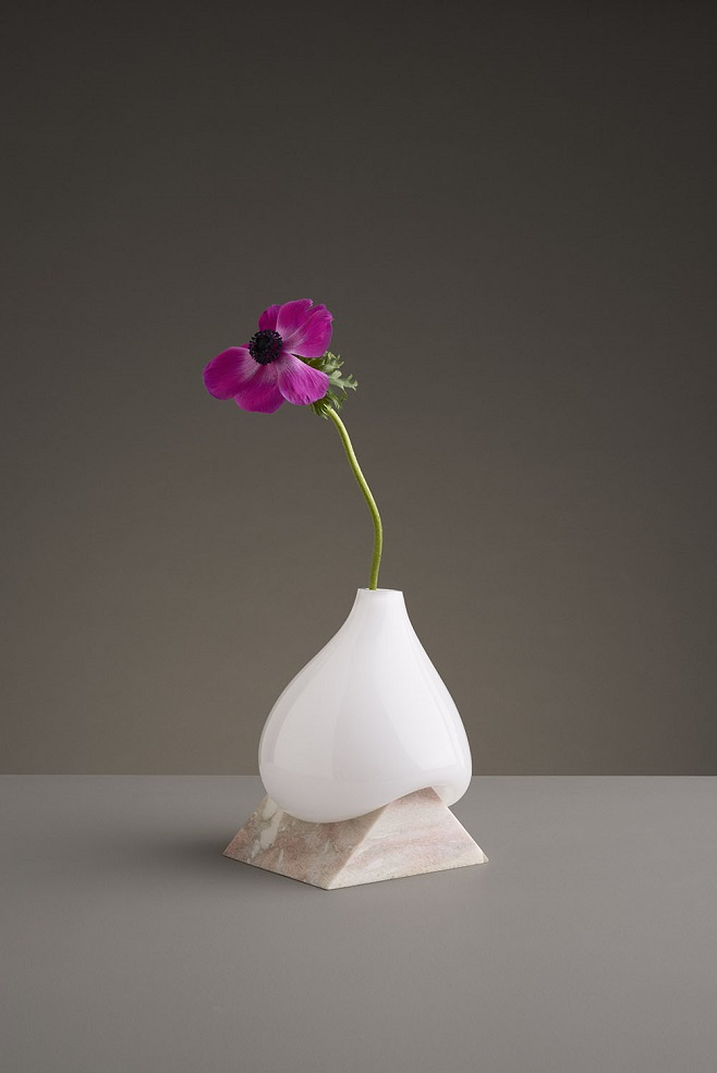 indefinite_vases_studioeo_05