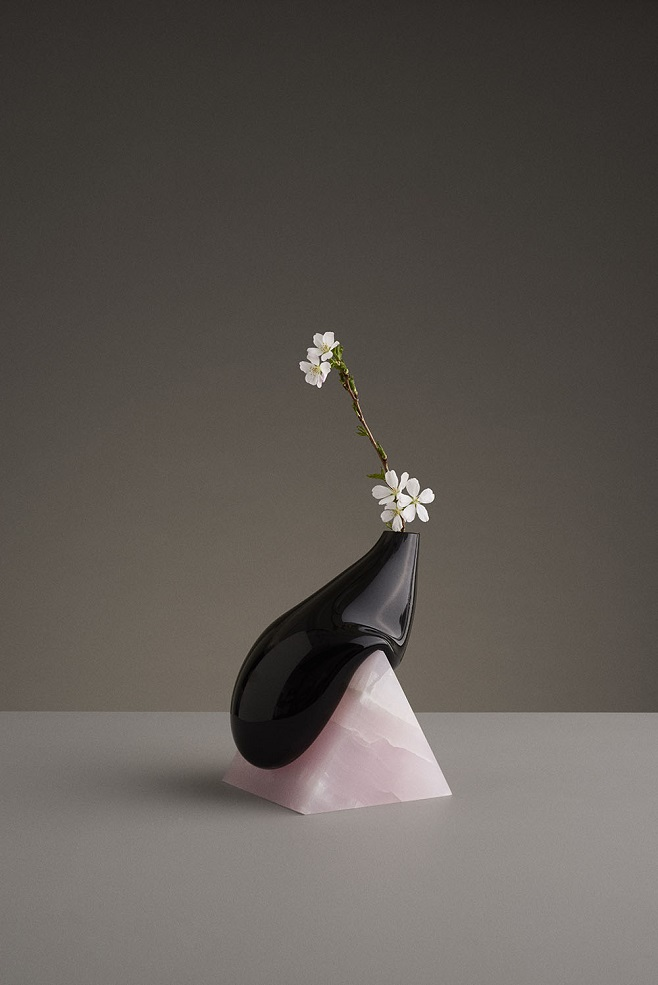indefinite_vases_studioeo_23