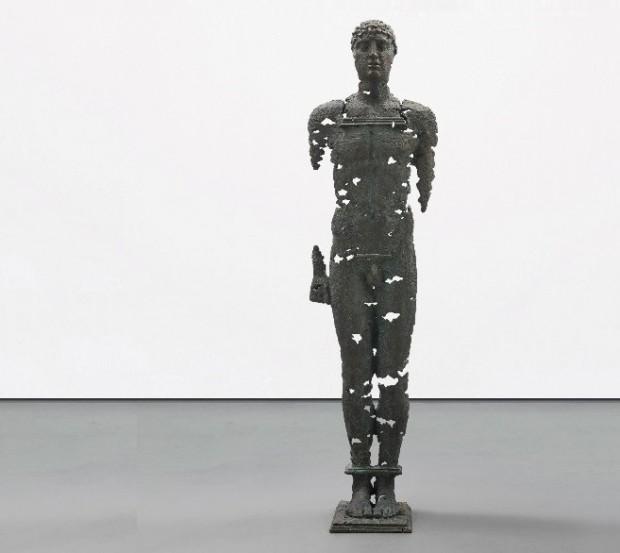 skulptrura-iegora-ziguri-kolos-shho-pid