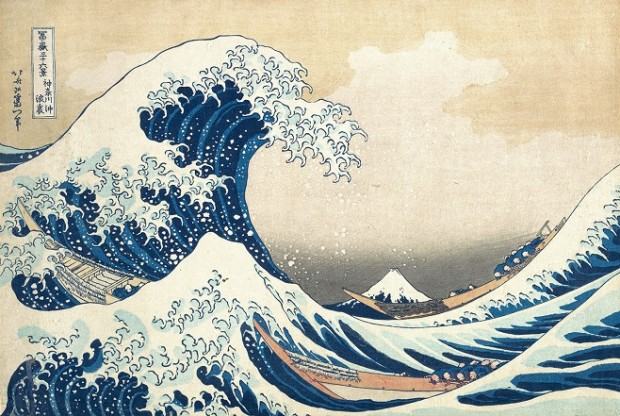 AAA_Hokusai_The-Great-Wave