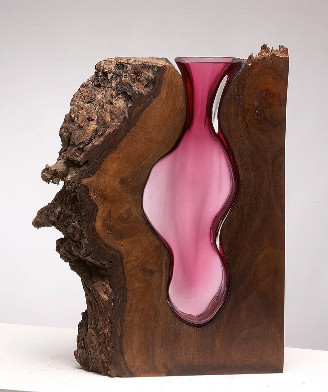 fubiz-wood-glass-sculpture-scott-slagerman-06-1