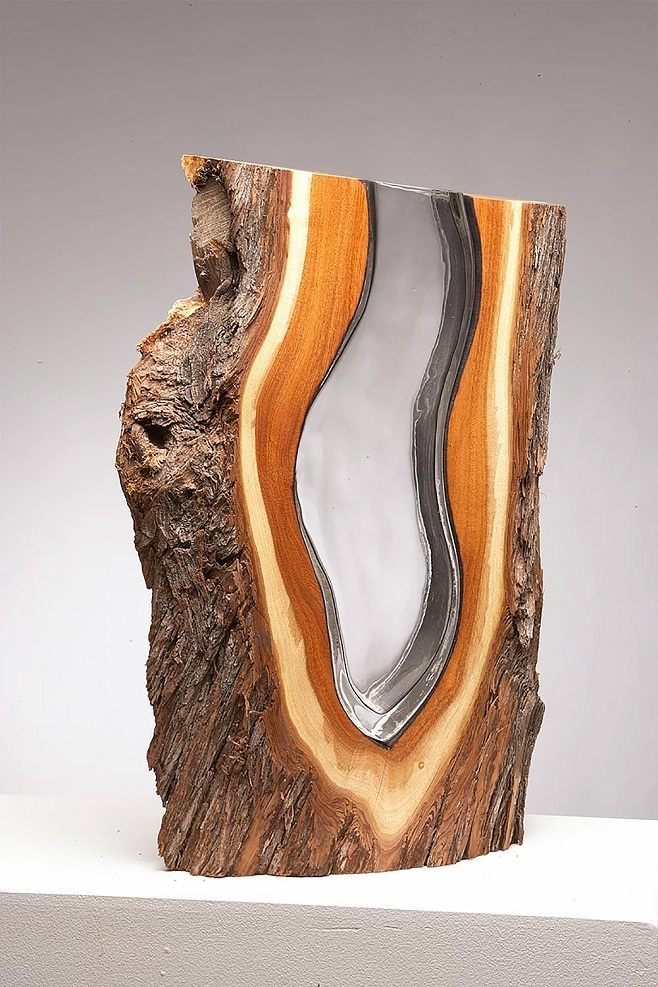 fubiz-wood-glass-sculpture-scott-slagerman-09-1