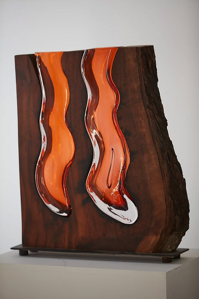 fubiz-wood-glass-sculpture-scott-slagerman-10-1