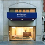 Sothebys_ny-office_color_2014-01-28