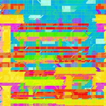 Алексей Сай_Из серии Новый пейзаж_Цифровая печать_123 x 100 см_2016