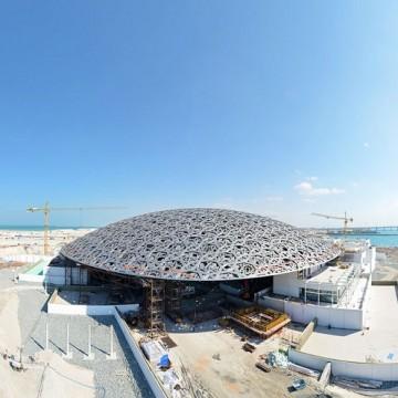 jean-nouvel-louvre-abu-dhabi-construction-images-designboom-08-818x617