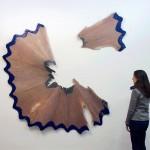 галерея Macintasha,  автор Romulo  Celdran