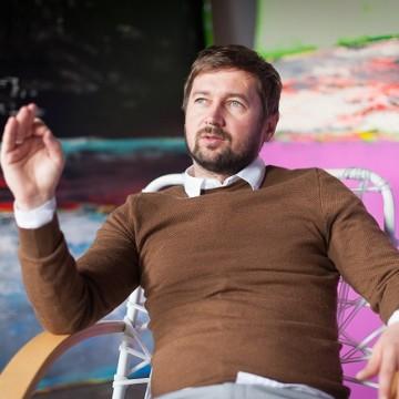 Михайло Деяк