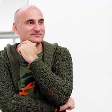 Бизнесмен Игорь Степанов / Фото: artslooker.com
