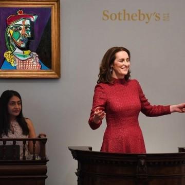 Фото: sothebys.com