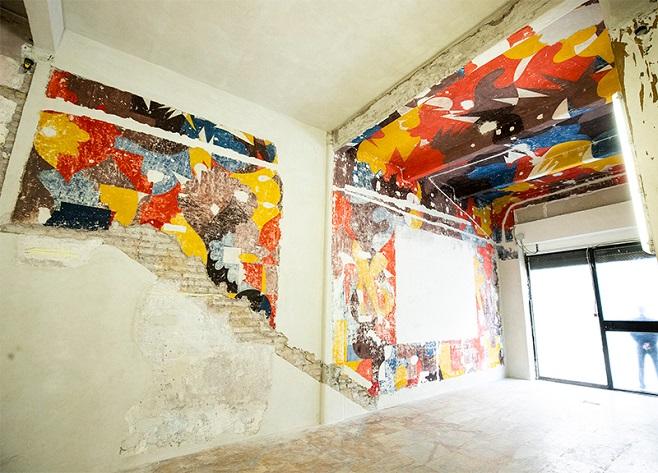 murale-pittorico-di-giacomo-balla-ape-5