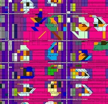 17br_cub2.xls
