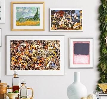Фото: art.com