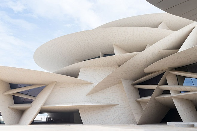 national-museum-of-qatar-jean-nouvel-3