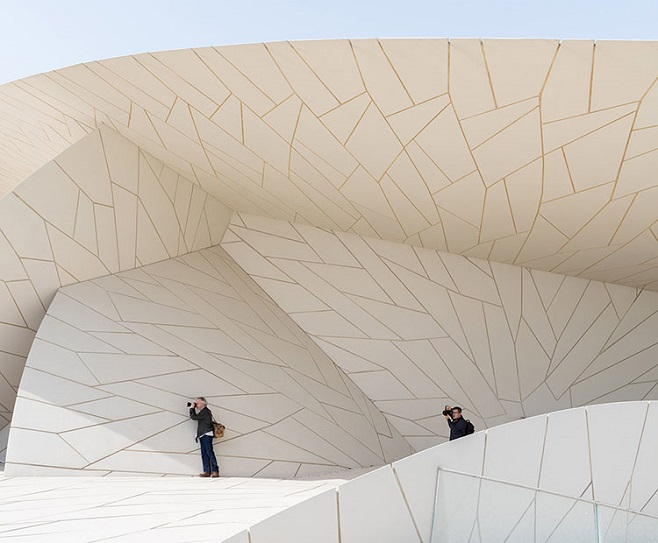 national-museum-of-qatar-jean-nouvel-6